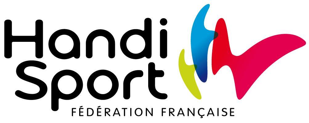 2020 ffh logo