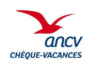 Ancv cheque
