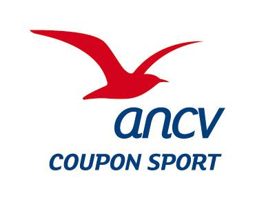 Ancv coupon