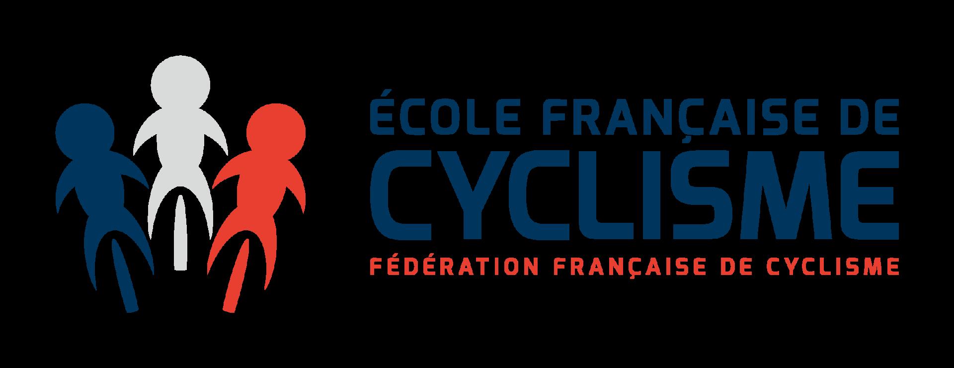 Ecoledecyclisme h fondblanc