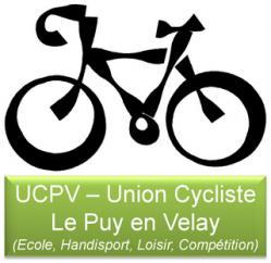 Logo ucpv 1 2