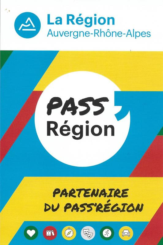 Ucpv 2017 passregion scan